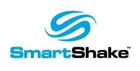Шейкер SmartShake