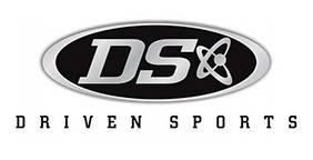 Driven Sports