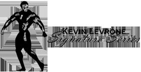 Kevine Levrone