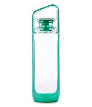 Бутылочки Kor Water Бутылка Kor Delta - Sea Spray (750 мл)