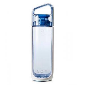 Бутылка Kor Delta - Clear Water (750 мл)