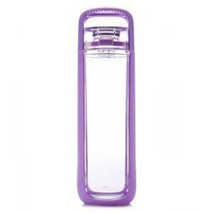 Бутылка KOR One - Lilac (750 мл)
