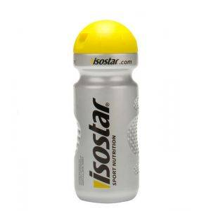 Спортивная бутылка Isostar (500 мл)