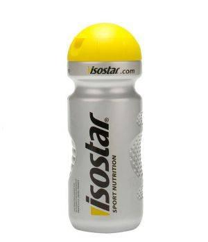 Бутылочки Uzspace Спортивная бутылка Isostar (500 мл)