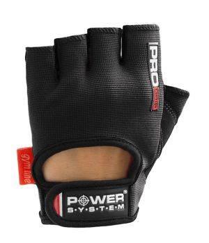 Перчатки Power System PS-2250