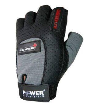 Перчатки Power System PS-2500