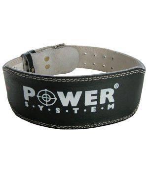 Пояса Power System Пояс PS 3250