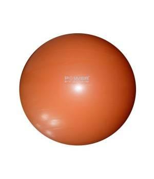 Мячи для фитнеса Power System PS-4011 (55 см)