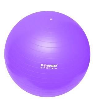 Мячи для фитнеса Power System PS-4018 (85 см)