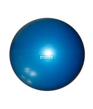Мячи для фитнеса Power System PS-4012 (65 см)