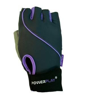 Перчатки Power Play Power Play 1725