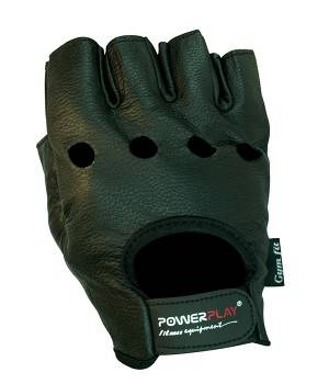 Перчатки Power Play Power Play 1572