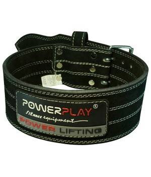 Пояса Power Play Пояс PL-5150
