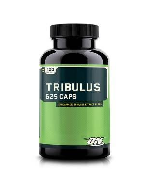 Трибулус Optimum Nutrition TRIBULUS 625