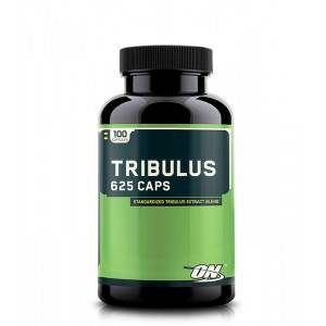 TRIBULUS 625