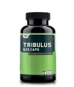 Трибулус Optimum Nutrition TRIBULUS 625