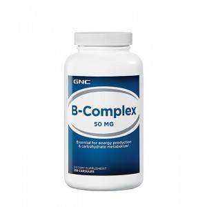 B_COMPLEX 50