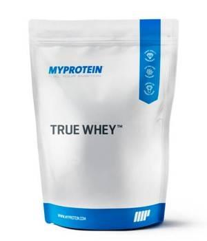 Протеин Myprotein True Whey