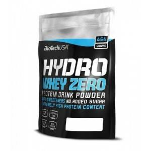 Hydro Whey ZERO