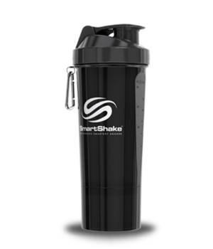 Шейкеры Шейкер SmartShake Smartshake Slim (500 мл)