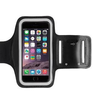 Чехлы на руку Belkin Чехол на руку для смартфонов (до 4,2
