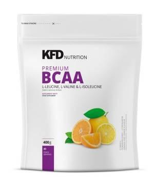 BCAA KFD Nutrition Premium BCAA