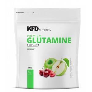 Premium Glutamine