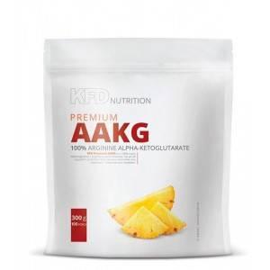 Premium AAKG