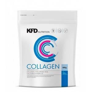 Premium Collagen