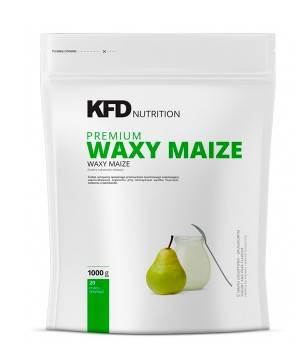Гейнер KFD Nutrition Waxy Maizer