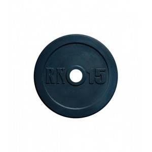 Блины по 15 кг - 51 мм