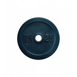 Блины по 25 кг 51 мм посадочное отверстие