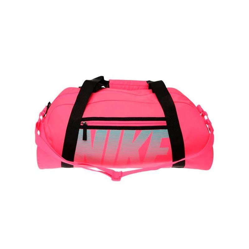 Сумки и рюкзаки для женщин Nikecom RU