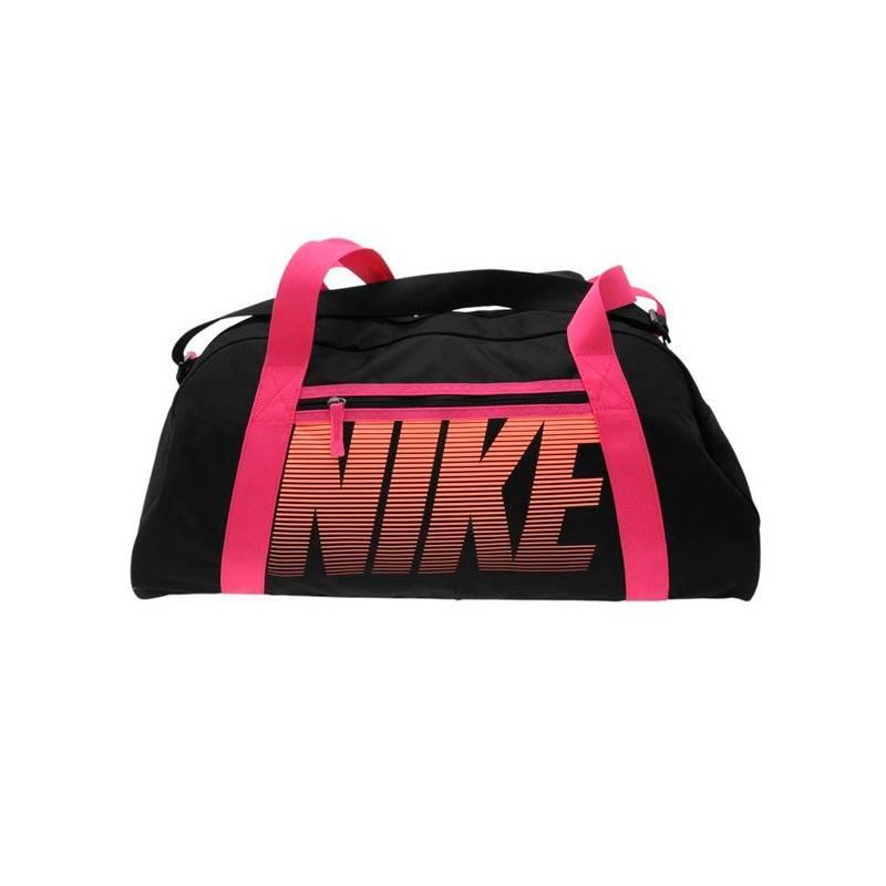 Спортивные сумки в Одессе -купить по выгодным ценам на