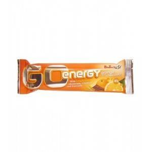 GO Energy