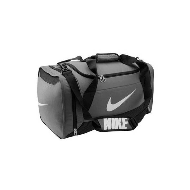 43b8017b4c Nike Brasilia 6 Medium Grip (серая) - купить сумки в Киеве и Украине ...