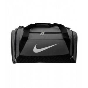 Nike Brasilia 6 Medium Grip Duffle Bag