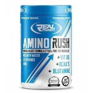 Amino Rush