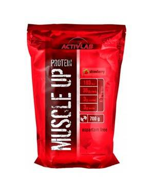 Протеин Activlab Muscle Up Protein