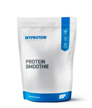 Протеин Myprotein Protein Smoothie