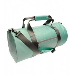 Everlast Melange Barrel Bag Ladies