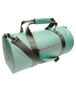 Сумки Everlast Everlast Melange Barrel Bag Ladies