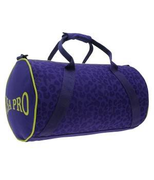 Сумки USA Pro Gym Barrel Bag