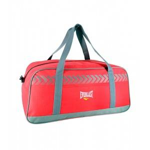 Medium Holdall