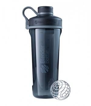 Шейкеры Blender Bottle Radian (900 мл)