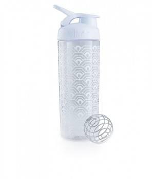 Шейкеры Blender Bottle Sportmixer Signature Sleek (760 мл)