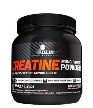 Креатин Olimp Labs Creatine monohydrate