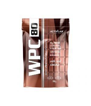 Протеин Activlab WPC 80 Standart