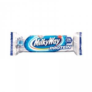 Батончик Milky Way Protein