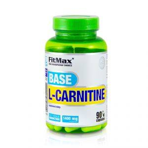 Base L-Carnitine